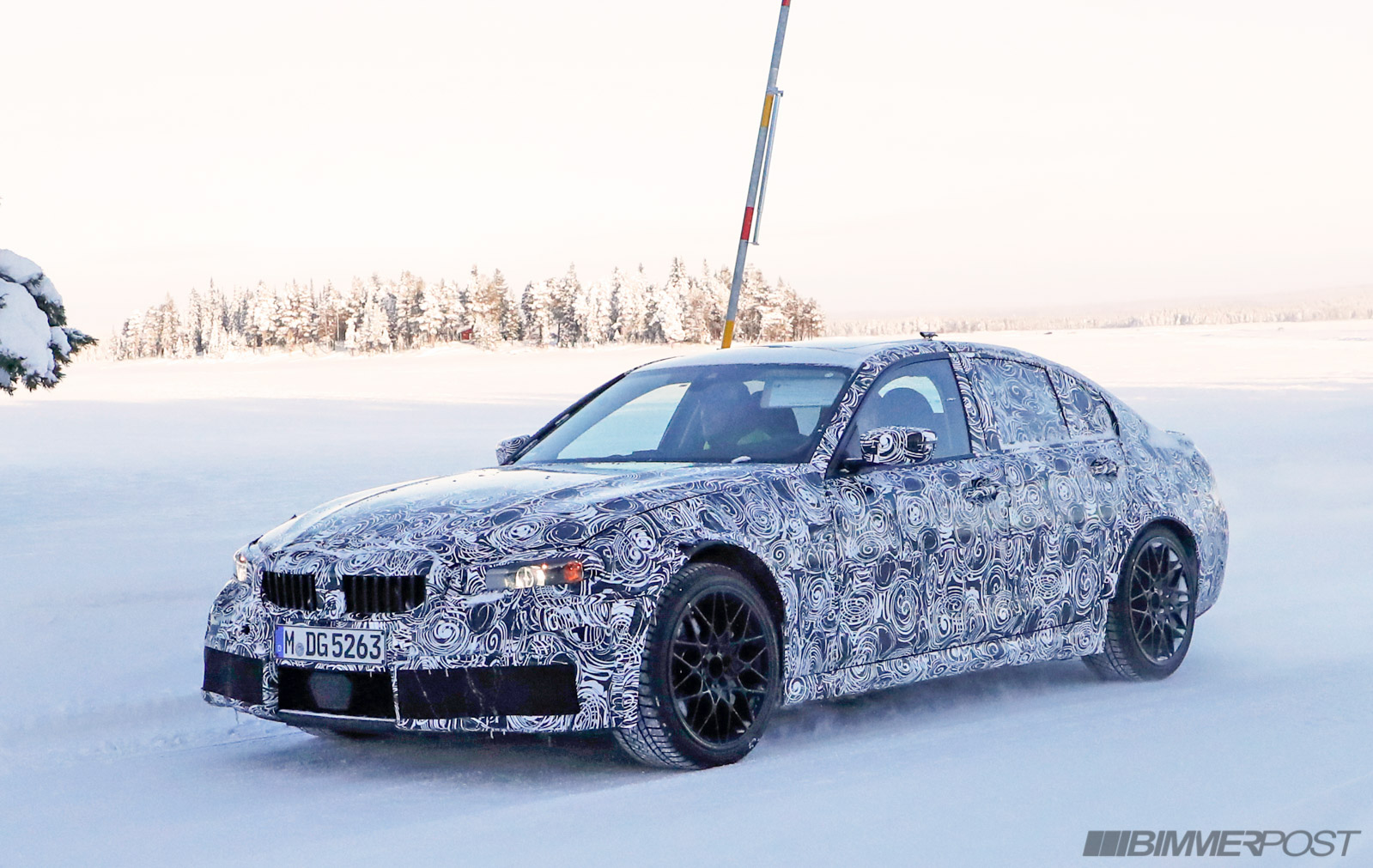 Name:  BMW M3 4.jpg