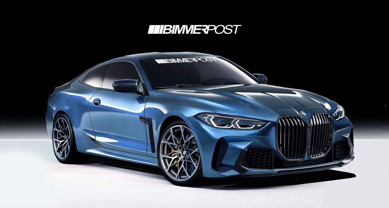 Name:  A-BIMMERPOST-G82-G83-M4-front-coupe-lb.jpg Views: 926 Size:  438.2 KB