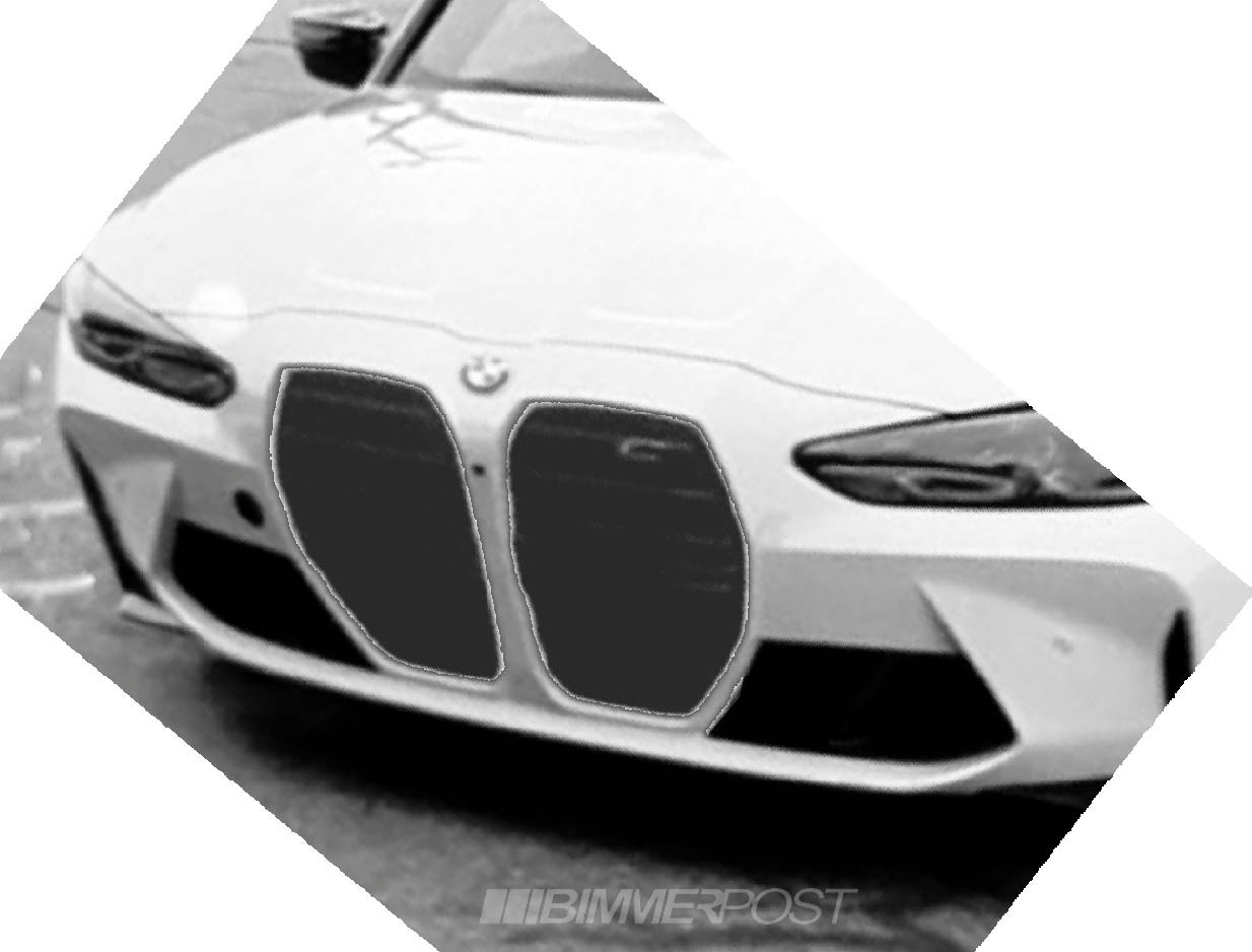 Name:  G80 M3 G82 M4 Front Bumper Leaked 5.jpeg